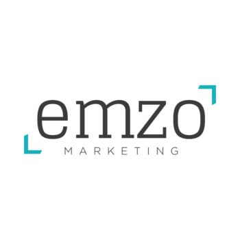 Emzo Marketing Logo
