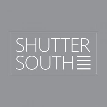 Shuttersouth Logo