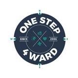 os4w logo