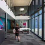 Web Design office, hampshire
