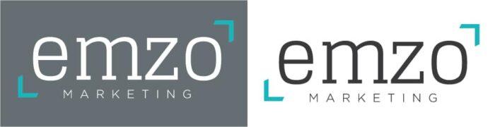 Emzo Logo Design
