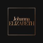 Johanna Elizabeth Logo