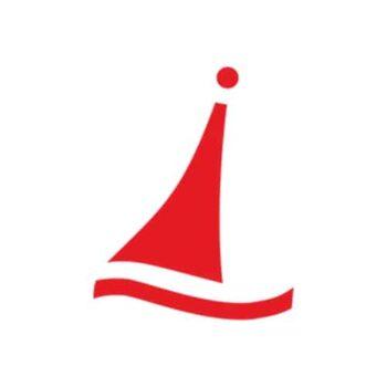 Flexisail Logo