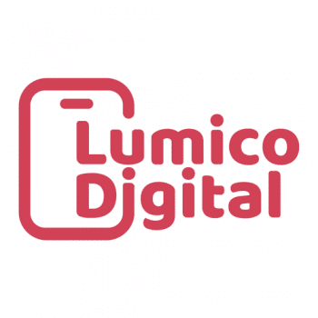 Lumico Logo