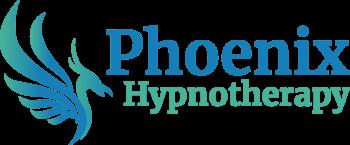 Phoenix Hypnotherapy Logo Design