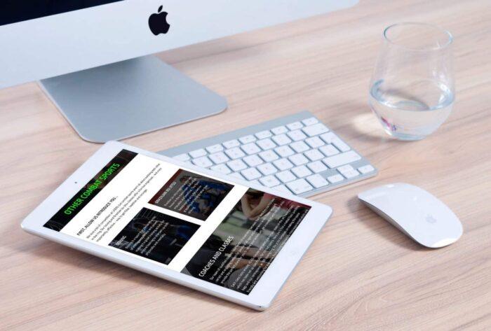LAB99 Web Design