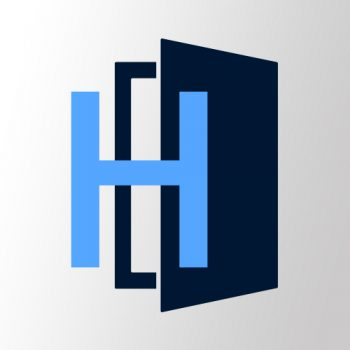 Honest Apartments Logo