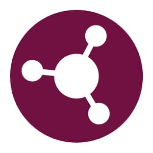 MicroLearn Logo