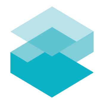 Evalian Logo