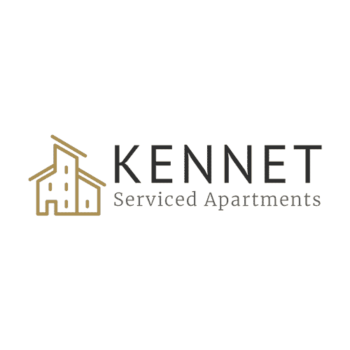 Kennet Serviced Apartments Logo