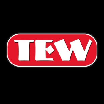 Tew Bros Logo