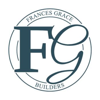 Francis Grace Builders Logo