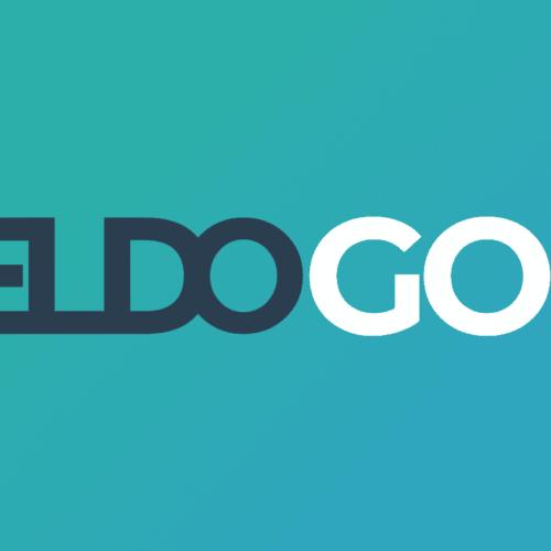 Eldo GO!