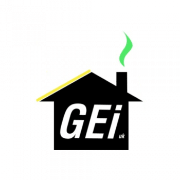 GEIUK Logo