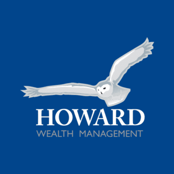 Howard Wealth Management Logo