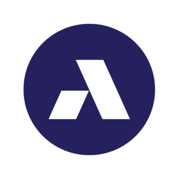 Alden Legal Logo