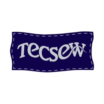 Tecsew Logo