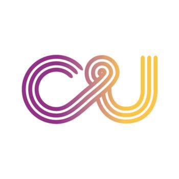 Cancer United Logo