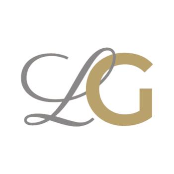 Living Gold Logo