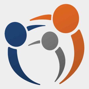 P3 Mortgage Group Logo