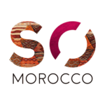 So Morocco Logo