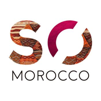 So Morocco Logo