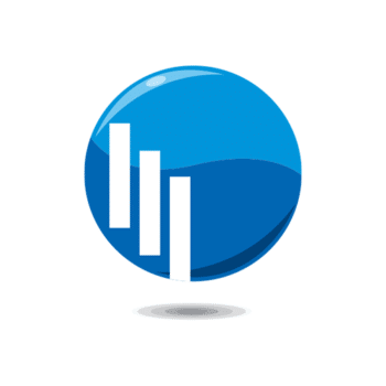 ProAc Solutions Logo