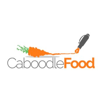 Caboodle Food Logo