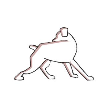 George Mainwaring Logo