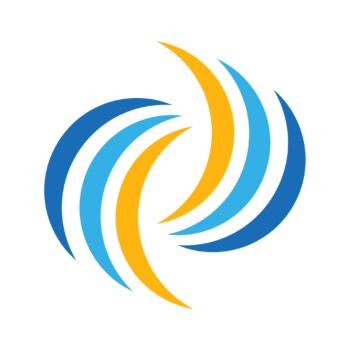 Robert Simmons Solicitors Logo