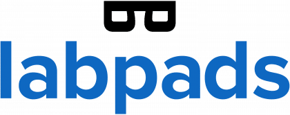 Logo Design Hampshire