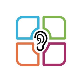Just Ears Final Logo