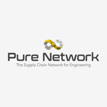Pure Network Ltd Logo