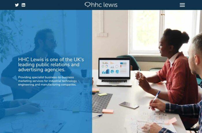 hhc desktop