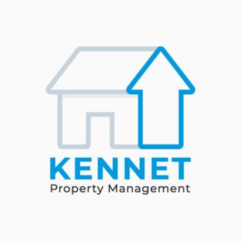 Kennet Property Management Logo