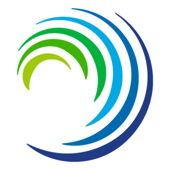 Source Solutions Logo