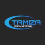 Tamiza Logo