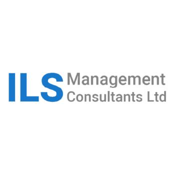 ILS Management Logo